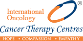 Cancer Therapy Centres